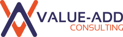 Value Add Consulting